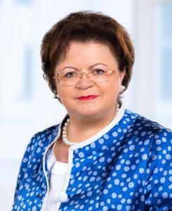 Anita Schäfer