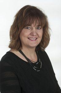 Katja Faroß-Goeller