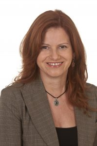 Susanne Krekeler