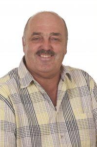 Peter Resch