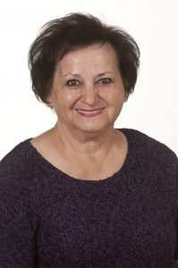 Zehire Sevilir