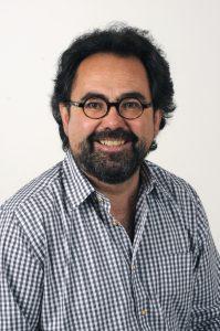 Berthold Stegner