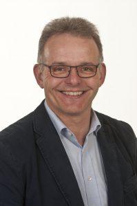 Heinrich Wölfling